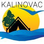 Kamp Kalinovac